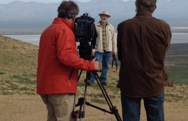 """PBS Episode """"This American Land"""" on CCWH to air on 11/10 & 11/12"""